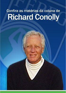 banner connolly